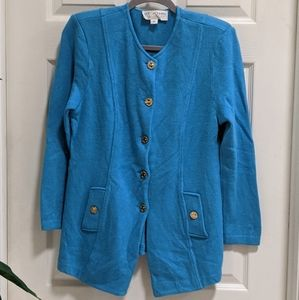 St. John Collection by Marie Gray Women's Jacket